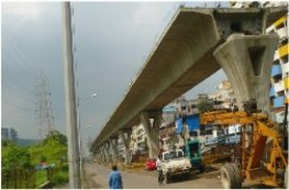 Design Excellence (India) Pvt  Ltd | Home