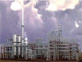Design Excellence (India) Pvt  Ltd | Sulphuric Acid & Acid